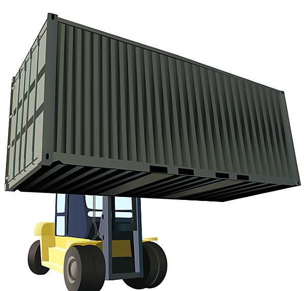 运输集装箱.jpg